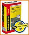 stavební materiál Weber therm klasik (25kg/bal)