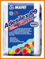 stavební materiál Adesilex P9