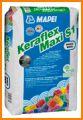 stavební materiál Keraflex Maxi S1