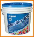 stavební materiál Adesilex P22