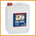 stavební materiál Penetrace SIGA PRO SAD-2802 ( Sokrat )