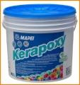 stavební materiál Kerapoxy