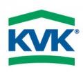stavební materiál Zdící malty KVK